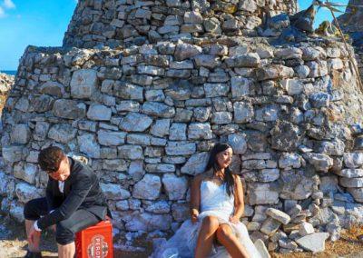 Fotodigital Bisceglie fotografi matrimoni a Bisceglie (101)