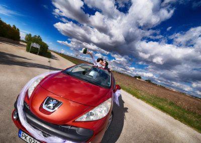 Fotodigital Bisceglie fotografi matrimoni a Bisceglie (102)