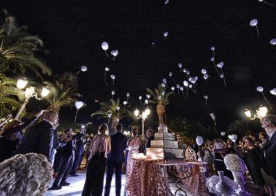 Fotodigital Bisceglie fotografi matrimoni a Bisceglie (28)