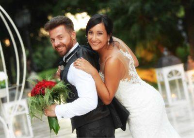 Fotodigital Bisceglie fotografi matrimoni a Bisceglie (3)