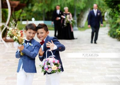 Fotodigital Bisceglie fotografi matrimoni a Bisceglie (30)