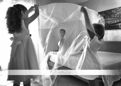 Fotodigital Bisceglie fotografi matrimoni a Bisceglie (31)