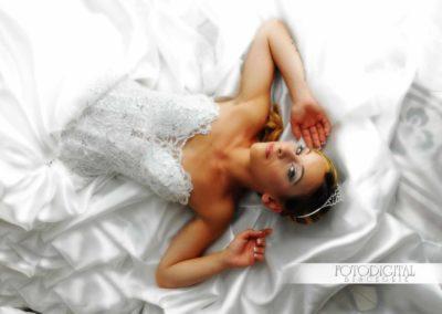 Fotodigital Bisceglie fotografi matrimoni a Bisceglie (37)