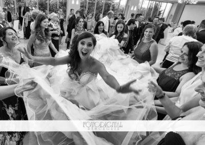 Fotodigital Bisceglie fotografi matrimoni a Bisceglie (40)