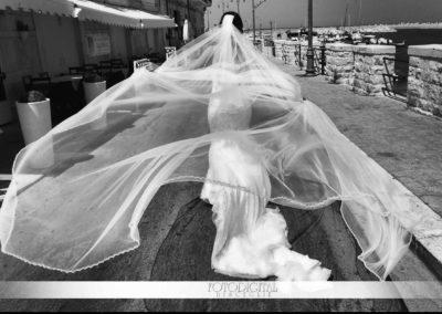 Fotodigital Bisceglie fotografi matrimoni a Bisceglie (42)