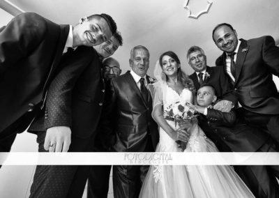 Fotodigital Bisceglie fotografi matrimoni a Bisceglie (46)