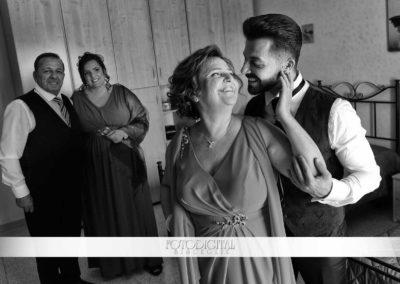 Fotodigital Bisceglie fotografi matrimoni a Bisceglie (49)