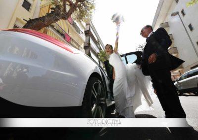 Fotodigital Bisceglie fotografi matrimoni a Bisceglie (53)
