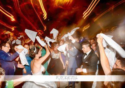 Fotodigital Bisceglie fotografi matrimoni a Bisceglie (54)