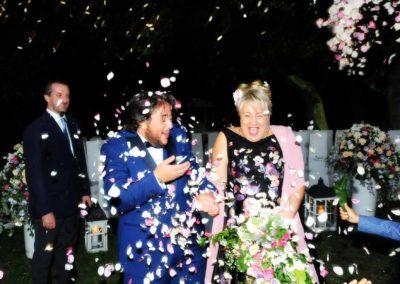 Fotodigital Bisceglie fotografi matrimoni a Bisceglie (58)