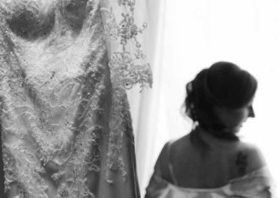 Fotodigital Bisceglie fotografi matrimoni a Bisceglie (6)