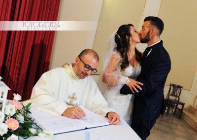 Fotodigital Bisceglie fotografi matrimoni a Bisceglie (61)