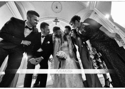 Fotodigital Bisceglie fotografi matrimoni a Bisceglie (63)
