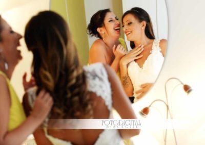 Fotodigital Bisceglie fotografi matrimoni a Bisceglie (64)