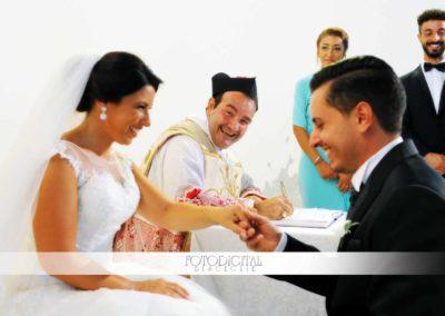 Fotodigital Bisceglie fotografi matrimoni a Bisceglie (65)