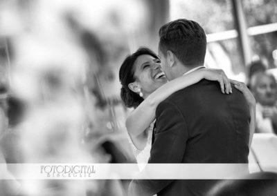 Fotodigital Bisceglie fotografi matrimoni a Bisceglie (7)