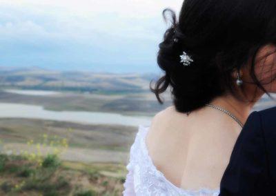 Fotodigital Bisceglie fotografi matrimoni a Bisceglie (74)