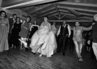 Fotodigital Bisceglie fotografi matrimoni a Bisceglie (77)