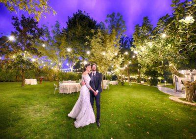 Fotodigital Bisceglie fotografi matrimoni a Bisceglie (78)