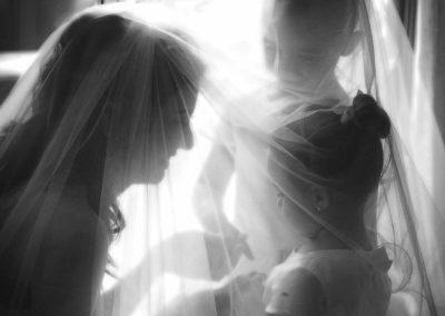 Fotodigital Bisceglie fotografi matrimoni a Bisceglie (81)