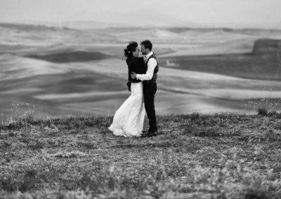 Fotodigital Bisceglie fotografi matrimoni a Bisceglie (83)