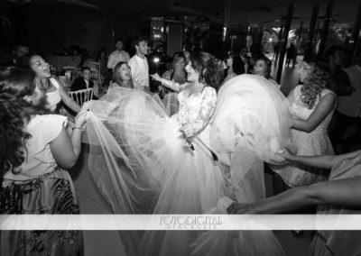 Fotodigital Bisceglie fotografi matrimoni a Bisceglie (86)