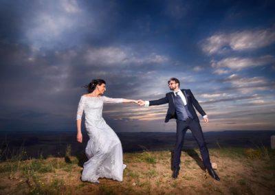 Fotodigital Bisceglie fotografi matrimoni a Bisceglie (89)