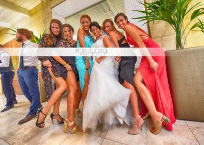 Fotodigital Bisceglie fotografi matrimoni a Bisceglie (90)