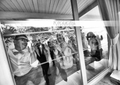 Fotodigital Bisceglie fotografi matrimoni a Bisceglie (92)