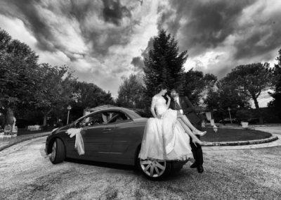 Fotodigital Bisceglie fotografi matrimoni a Bisceglie (93)