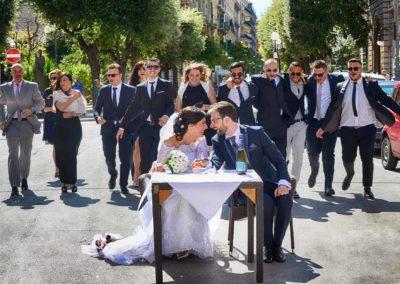 Fotodigital Bisceglie fotografi matrimoni a Bisceglie (95)