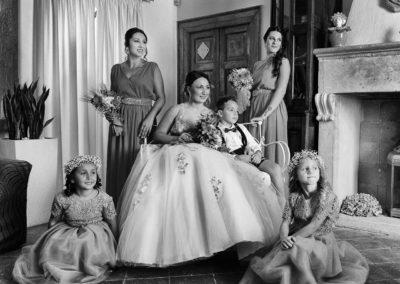 Fotodigital Bisceglie fotografi matrimoni a Bisceglie (97)